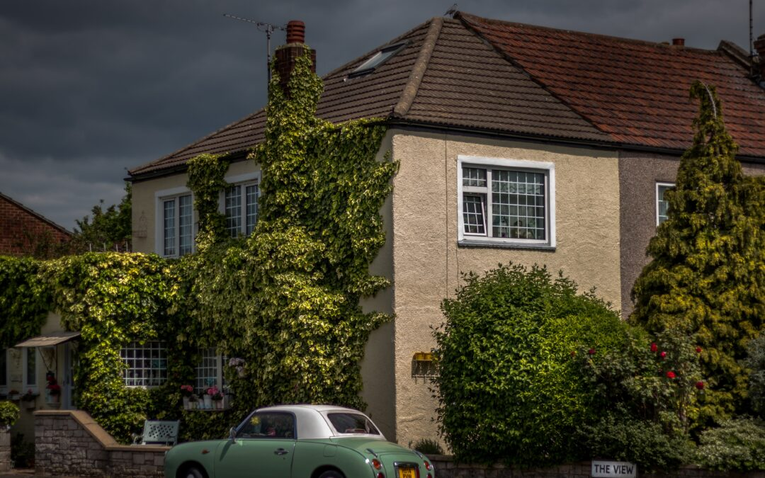 Disposals Of UK Residential Property — New Reporting Regime