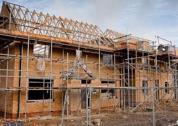 Builders beware: VAT reverse charge for building and construction services
